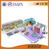 Театр и спортивная площадка Park Inflatable зрелищности для Kids