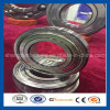 Tiefes Groove Ball Bearing Sjzc6403 2RS-6403