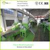 Dura-Shred машина мякиша сетки 6 Mm-8 резиновый (TXQ1740X)