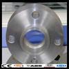 Flanges do aço inoxidável do interruptor Asme B16.5