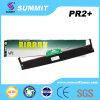 High Quality Summit Compatible Printer Ribbon for Olivetti Pr2+