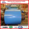Ral9012 покрасило Pre-Painted катушки (PPGI) оцинкованной стали