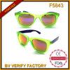 Sonnenbrillen des Neon-F5843