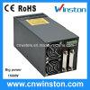 CA de salida única a la fuente de alimentación de la conmutación de la C.C. 30W con CE y 2 años de garantía (S-35-24 35W 24V 1.5A AC/DC)