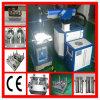 Equipo de soldadura automático de laser de la reparación del metal CNC/Mold /Machine (J.)