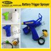 Bateria Trigger Sprayer com 1L/5L Bottle (KB-080020)