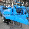 Máquina de formação automática de Bohai 240 (BH 1000-800)