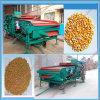 A melhor máquina da limpeza da semente do trigo do preço