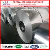 Tiras galvanizadas mergulhadas quentes do aço de SGCC Dx51d