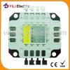 20W Rojo Verde Azul Blanco chip LED de alta potencia LED
