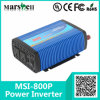 600~1000W Modified Sine Wave Power Inverter для Work, Play и Emergency