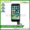 Écran LCD de panneau de contact d'usine de la Chine pour iPhone7