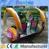 Véhicule de barre musical en gros de Le Swing Car Gyrosphere le de véhicule de barre du parc d'attractions d'usine le