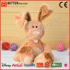 Jouet mou de lapin de peluche de jouets de lapin de jouet bourré par cadeau mignon de gosses