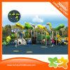 Doppeltes Farben-Kind-Spielplatz-Teildienst-Multifunktionsplättchen für Verkauf