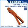 Outil de coupe de cliquet pour la coupe de PVC en PVC Tuyaux et tuyaux de tuyauterie de plomberie