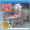 Máquina do triturador do amendoim/triturador da amêndoa