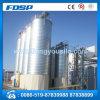 Coffres de silo de mémoire de graine de maïs des prix de silo de mémoire au prix usine