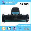 Laser Printer Compatible Toner Cartridge para D1100