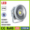 50W aan 120W de macht LED Light van High (ZY9710)