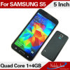 El mejores Price y Best Quality Copy S5 3G Android Cell Phone