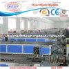 SJSZ - 65/132 Wood Plastic Machinery WPC