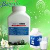 Preservativo natural de la leche de la ISO