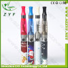 Blister Pack를 가진 최신 E-Cigarette EGO CE4