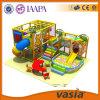 Спортивная площадка хорошего качества детей крытая (VS1-3164A)