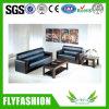 Sofá moderno do escritório de projeto de Sttyle (OF-02)
