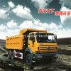 Beibenの10車輪6X4 Dump Truck 30t