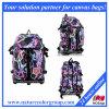 Мешок перемещения Backpack нового способа 2016 Nylon (SBB-009)