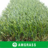 Erba artificiale del bestseller di alta qualità certificata CE cinese (AMFT424-35D)