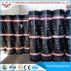 El material de construcción del material para techos Sbs /APP modificó la membrana impermeable del betún