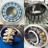 Good Quality Low Price를 가진 둥근 Roller Bearing 22326ca/W33