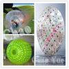Los juegos inflables de los deportes borran la bola humana inflable de la bola de Zorb (CYZB-1664)