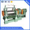 Maquinaria de borracha aberta do moinho de mistura/moinho de mistura de borracha