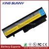 Populäre Laotop Batterie: 6 Zellen Rechargeable Lithium Battery Laptop Battery für IBM Ideapad Y330 Y330A Y330g L08L6d11 L08s6d11 L08L6d12