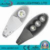 High Power LED Street Light 180W (2years warranty)