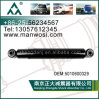 Renaultのトラックの衝撃吸収材のための衝撃吸収材5010600329