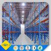 Lebensmittelgeschäft-Metallzahnstangen-Regal für Verkauf