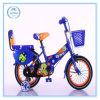 Vélo intense d'enfants de rais de la bicyclette 10g de BMX