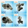 Tdo25s2-06t/4 49173-07506 Turbocharger para AUTORIZACIÓN Citroen Ford Peugeot Volvo