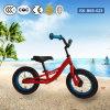 O estilo novo caçoa a bicicleta na venda quente e em Jsk-Bkb-023 barato