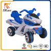 Nachladbare batteriebetriebene Kind-elektrisches Motorrad