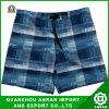Shorts della spiaggia del poliestere per gli uomini