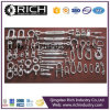 Зажимы веревочки провода DIN741 в оборудовании аттестации Rigging/Tc BV сортировали быстро анкерная цепь/такелажирование соединения/оборудования такелажирования высокого качества морская гальванизированная используемая