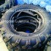Pneumático, pneu do trator, pneumático agricultural R-1 (7.50-20)