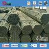 Tubulação ASTM A789/A790 S31803/2205 de aço inoxidável frente e verso