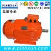 Ye3 электрический мотор высокой эффективности AC 200kw